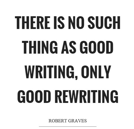 Robert Graves quote